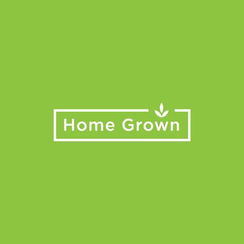 homegrown - 1.jpg