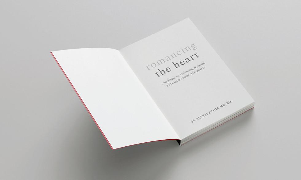 romancing-the-heart-6.jpg