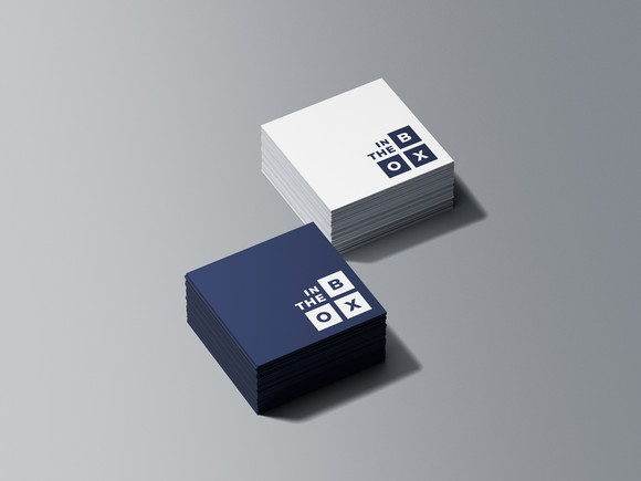 Square-Business-Card-Mockup.jpg