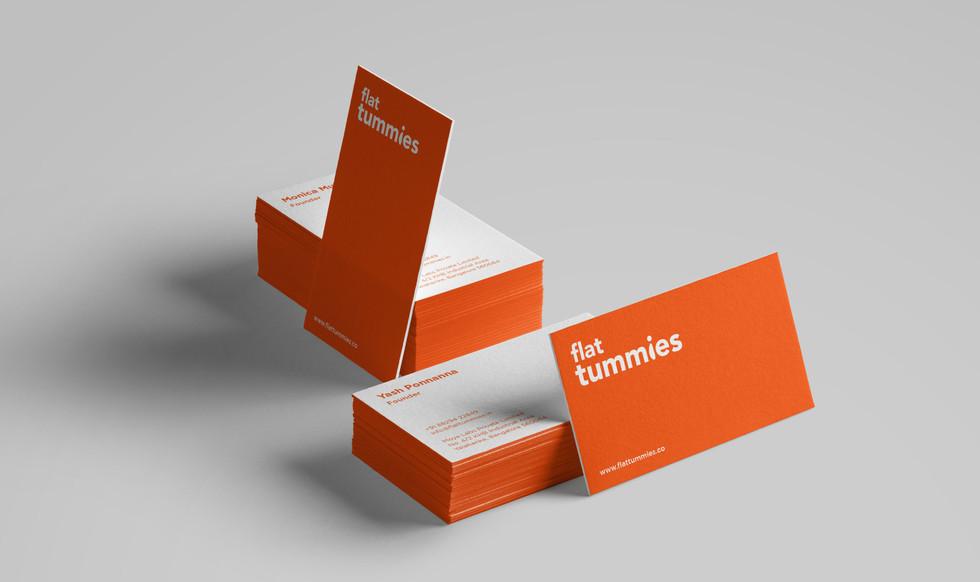 flattummies-1.jpg