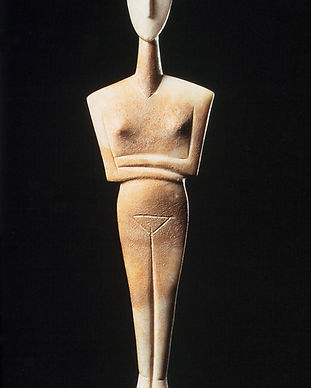Statuette des Cyclades.jpg