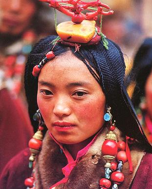 Tibétaine.jpg