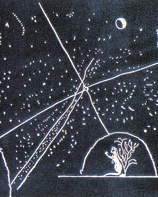 Le_ciel_et_les_mondes_inférieurs_(dessin