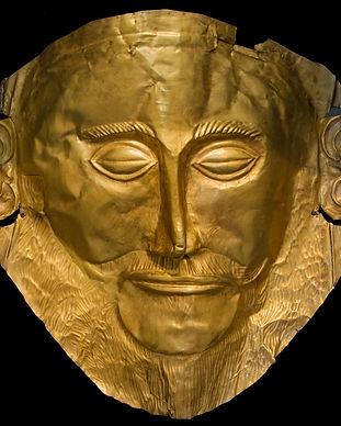 Masque d'Agamemnon.jpg