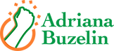 Adriana-Buzelin–Logo-H-Cor.png