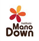 LOGO_MANO_DOWN.png