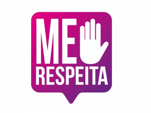 RESPEITO!