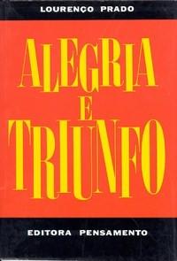 DICA DE LEITURA - 1ª EDIÇÃO