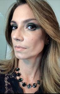 Fernanda Comelli