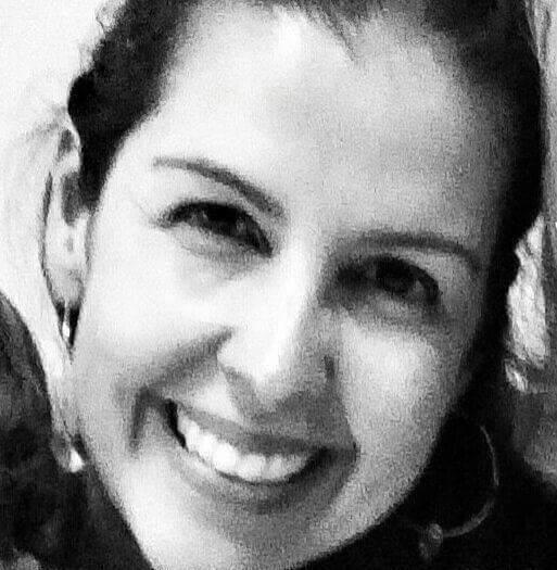 Janaina Guimarães Rahal