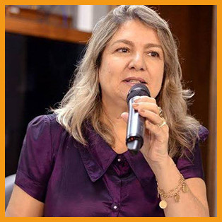 Selma Sueli