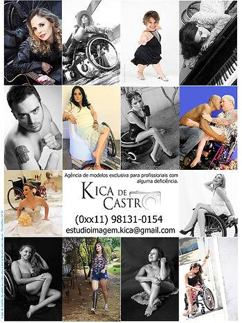 Anúncio da agência Kica de Castro.jpg