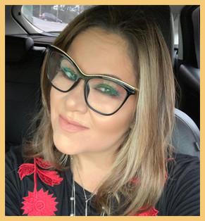 Angélica Falci
