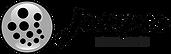 logo-jumper.png