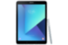 samsung-tabs3_front-pen_silver_wifi.png