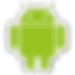 Android-PNG-File.png