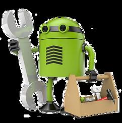 manutencao-celular.png
