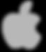 Logo_kontol.png