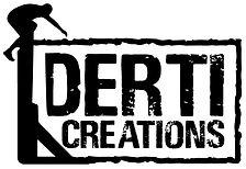 DertiCreations-Logo-K.jpg