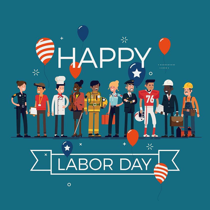 Laboring Labor Day (1)
