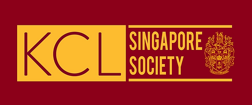 King's College London Singapore Society