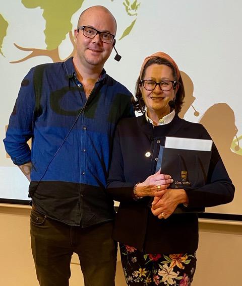Vimmerby Kommun Om Hederskultur 2020