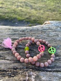 plant4future bracelets
