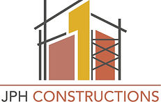 JPH CONSTRUCTIONS