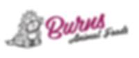 Burns Animal Foods
