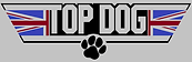 Top Dog raw dog food