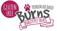 Petaroni Gluten Free Pet Treats