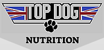 top dog logo.png