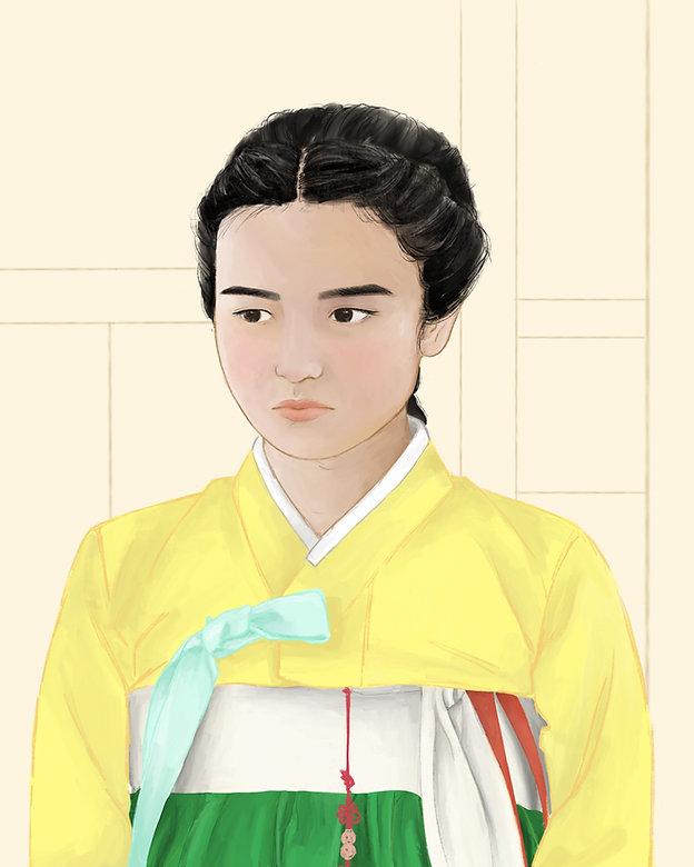 BaekRuby_YellowGreen_Submission1.JPG