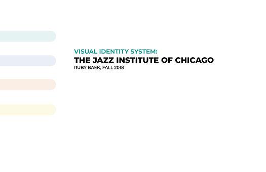 JazzInstitute.jpg