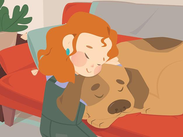 girl&dog.jpg