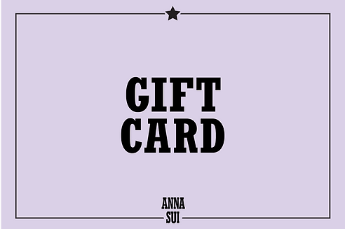 giftcard6.png
