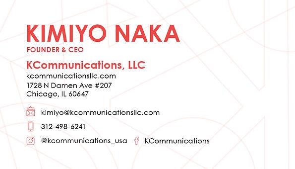 kcomm_businesscards2.jpg