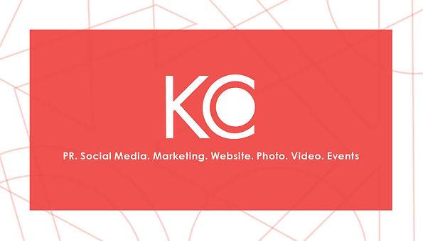 kcomm_businesscards.jpg