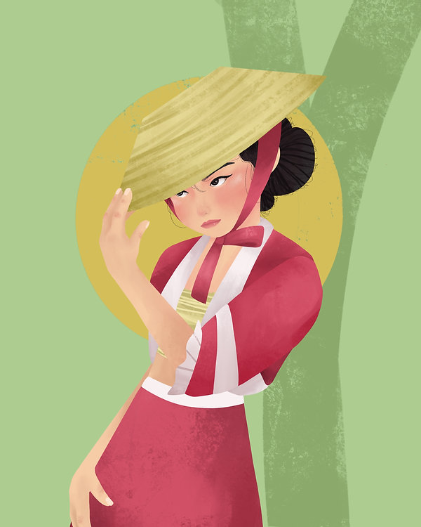 pinkkorean.jpg