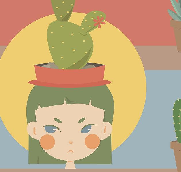 cactus2.1-02.jpg