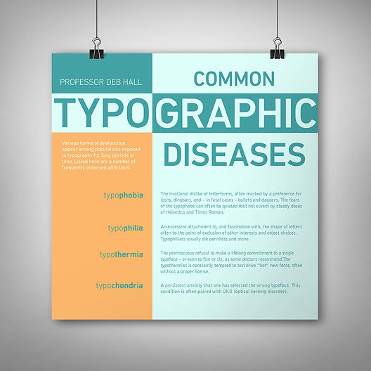 typographicmock2.jpg