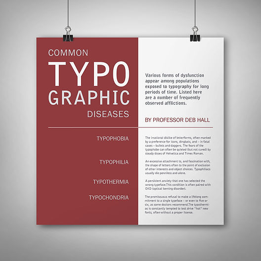 typographicmock4.jpg