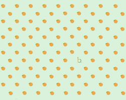 orangesrb-01