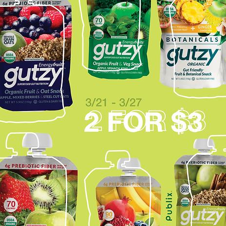 StorePromo_Gutzy-Organic.png