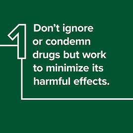 HarmReduction2.jpg