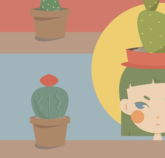 cactus2.1-04.jpg