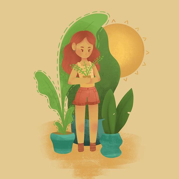 plantgirl.jpg