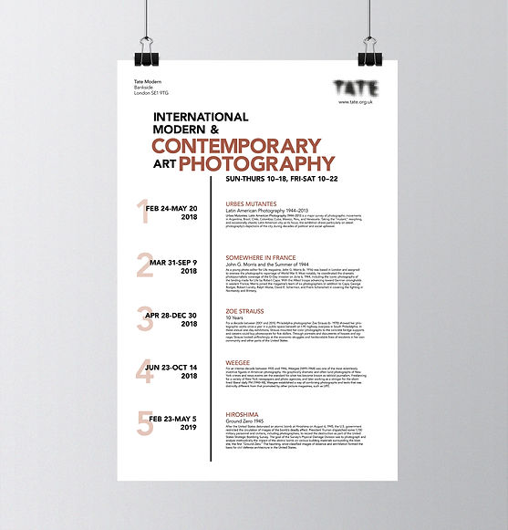 hierarchy4mock.jpg