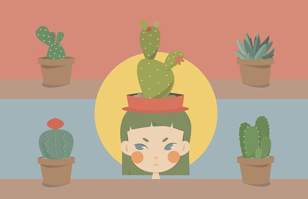 cactus2.2-01.jpg