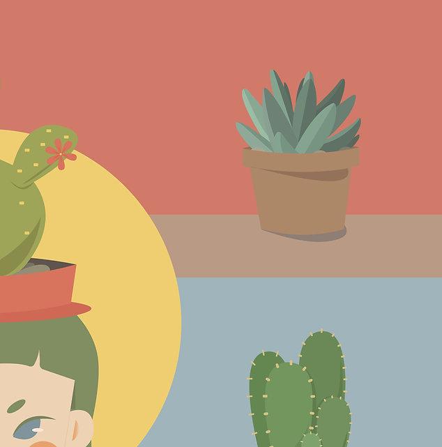 cactus2.1-03.jpg